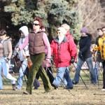 SIła i zdrowie - Nordic Walking