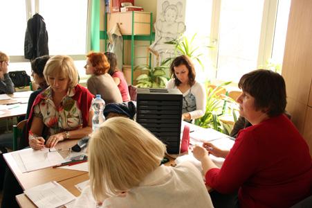 Kurs NLP dla kobiet