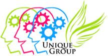 Logo Unique Group