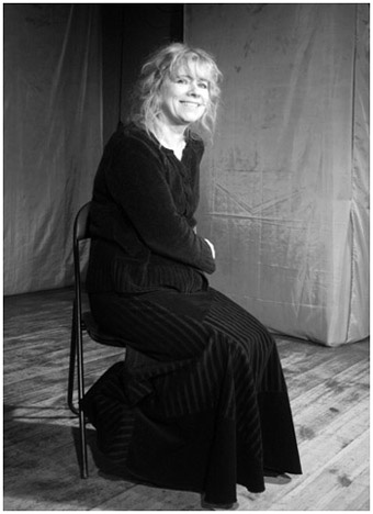 Renata Jasińska