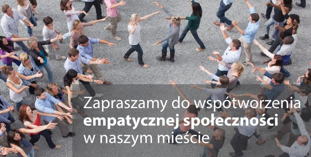 empatyczny-wroclaw-web